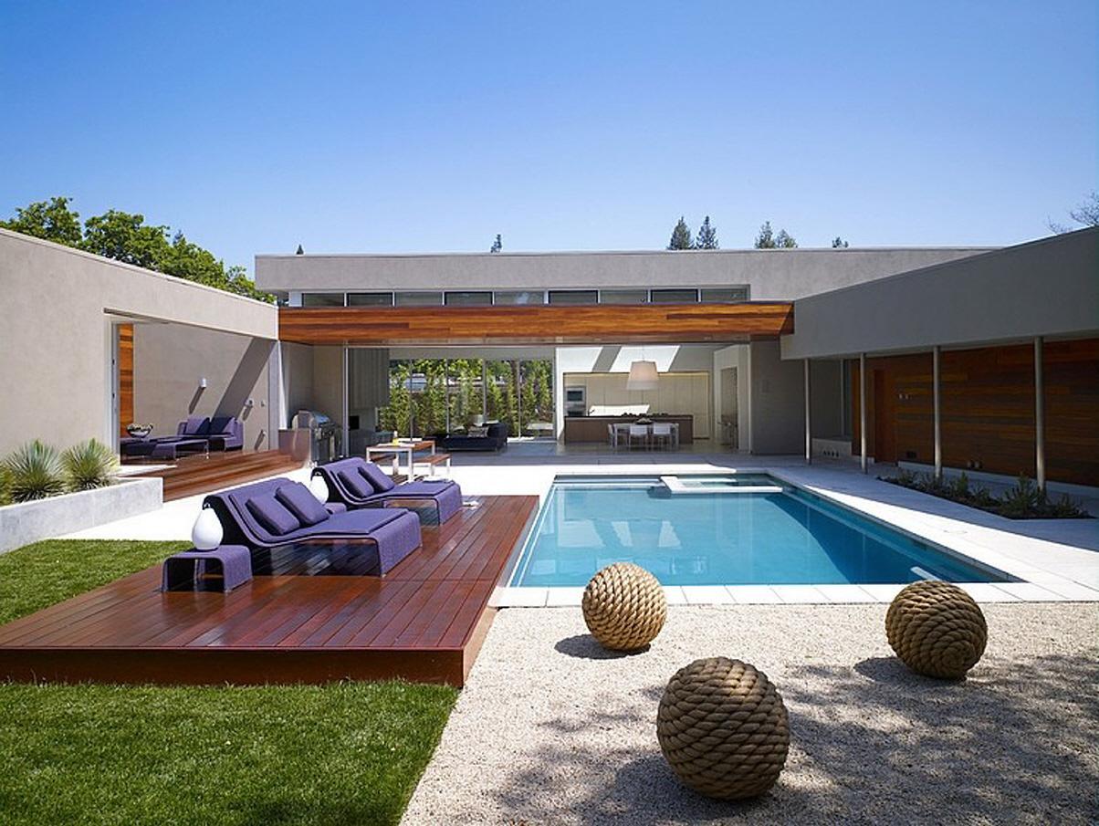 Piscine architecte paysagiste architecte piscine for Constructeur piscine beton